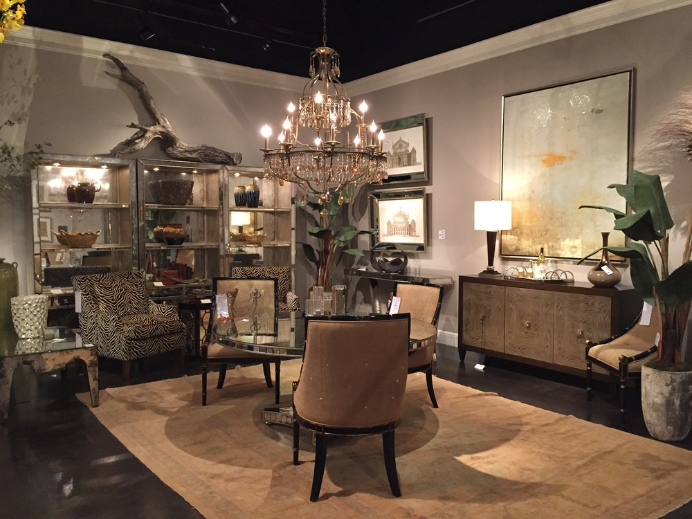 john richard lighting. John Richard Art Furniture Lighting Accessories Lana Furniture. High Point Market 2014 Re Cap Tina Marie Interior Design