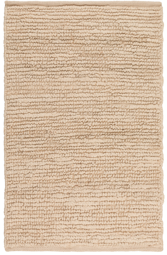 9x13 AREA RUG  $600  100% Jute  Backing: N/A  Hand Woven  No Pile