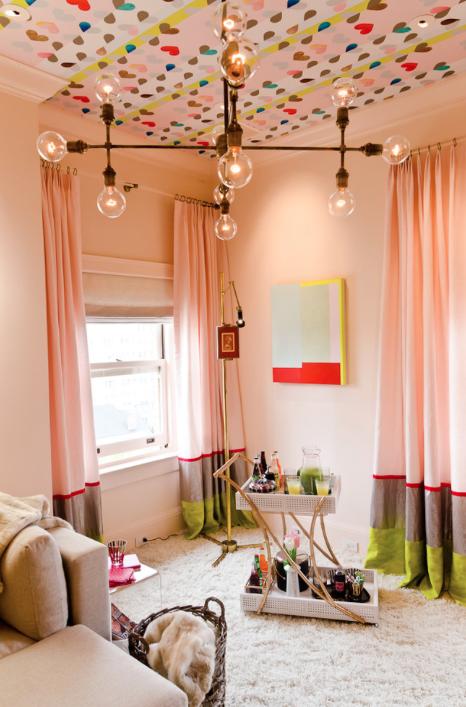 black — Blog — Tina Marie Interior Design