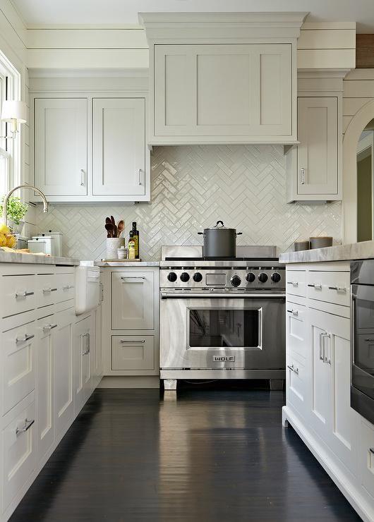 Ee74c8ba03b87f7f1a827b02a8a1fb06. InTuesday Tips Tagstransitional  Kitchen
