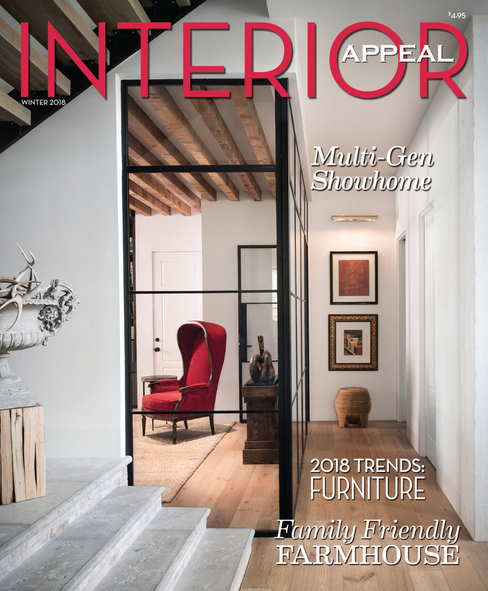 Interior_appeal_cover_winter.jpg