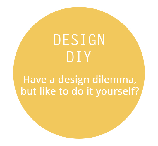 Design_DIY.jpg