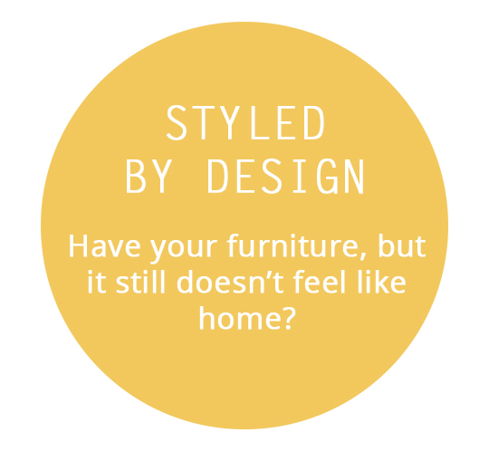Styles_by_design.jpg