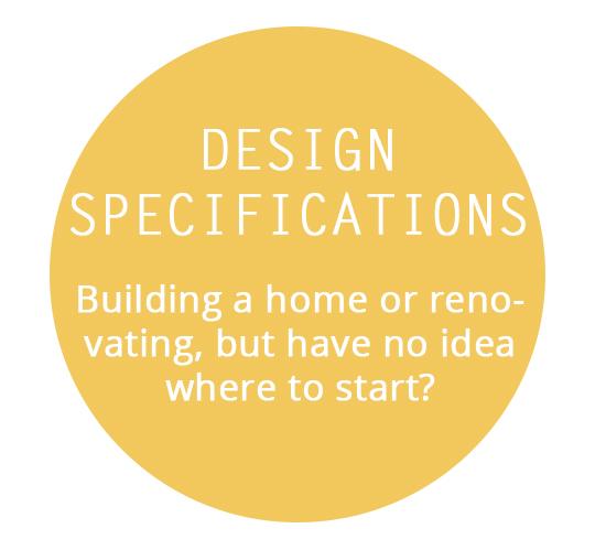 Design_Specifications.jpg