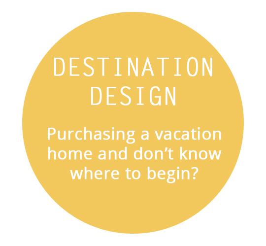 Destination_Design.jpg
