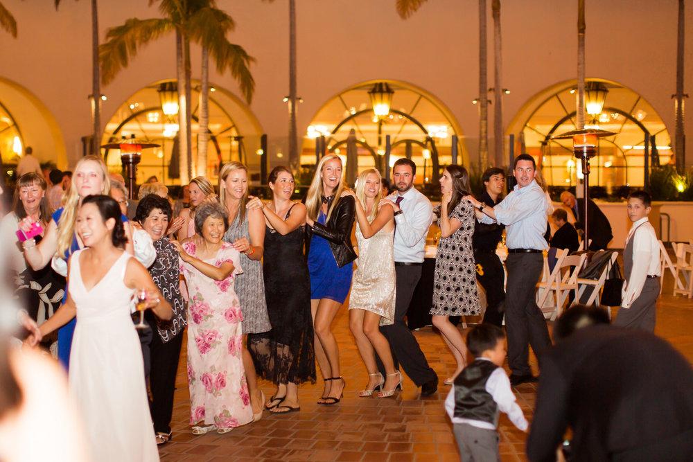 Matt Selena-Wedding-0596.jpg