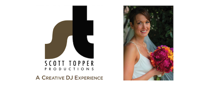 Scott Topper Productions