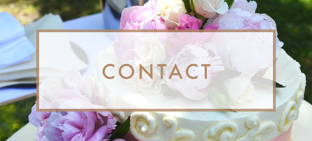 Santa Barbara Wedding DJs: Contact
