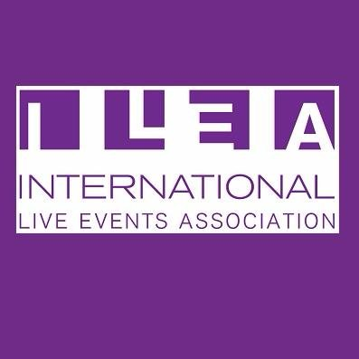 Santa Barbara Wedding DJs: International Live Events Association