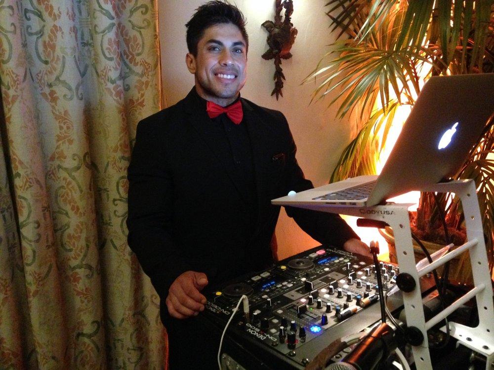 DJ-EmceeDaniel.JPG