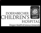 Logo_200_Doernbecher.png