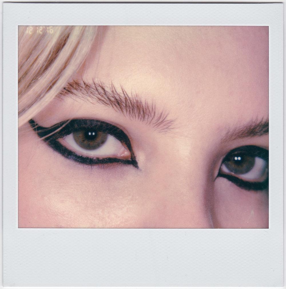 Polaroid-11.jpg