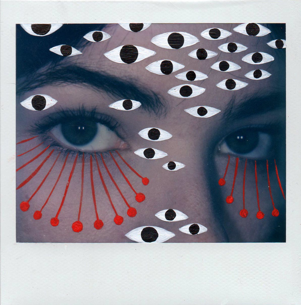 Polaroids-16.jpg