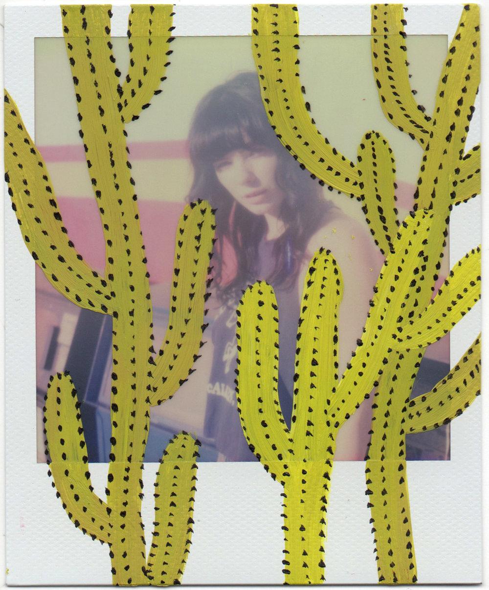 Polaroids-23.jpg