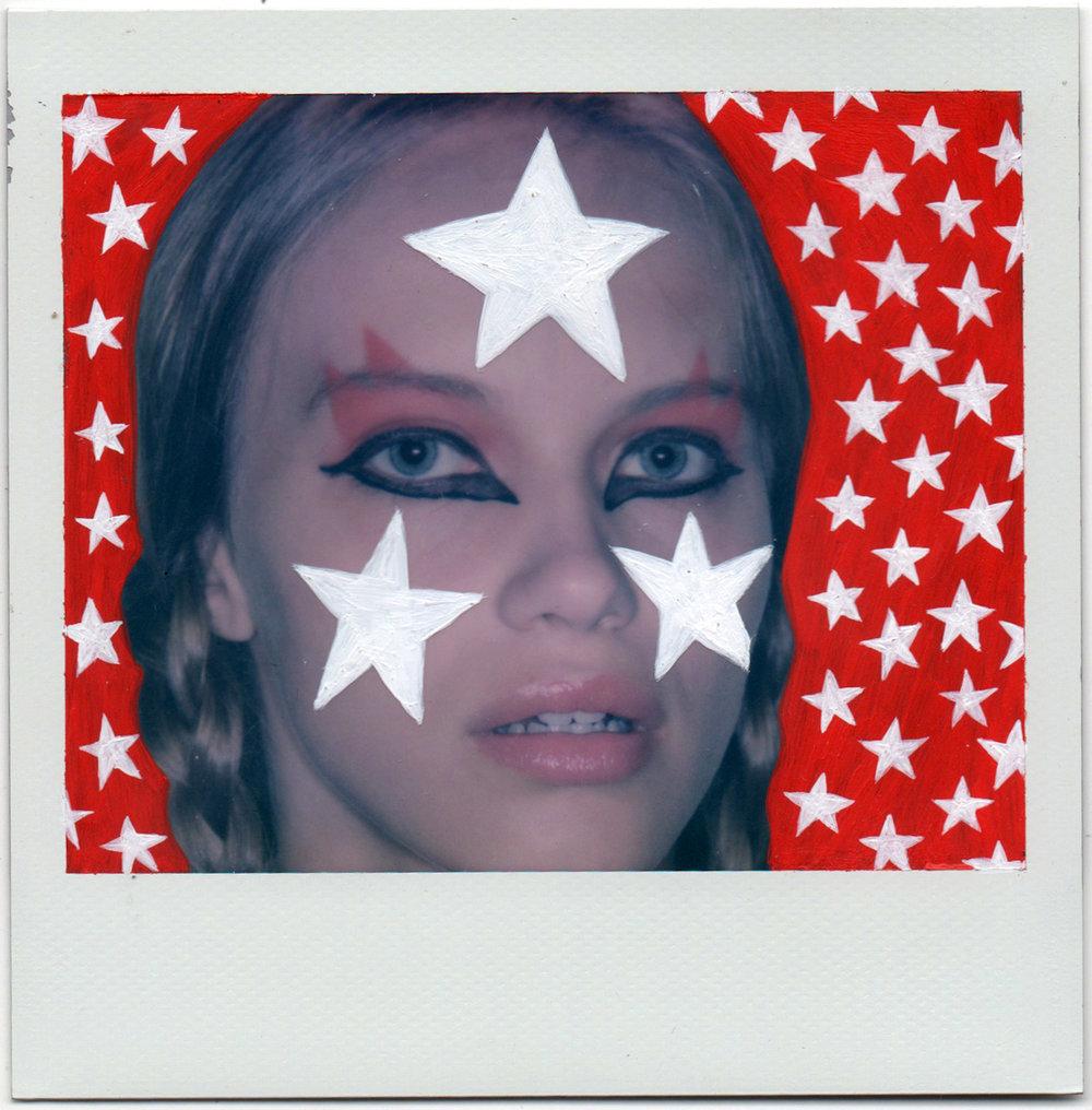 Polaroids-26.jpg