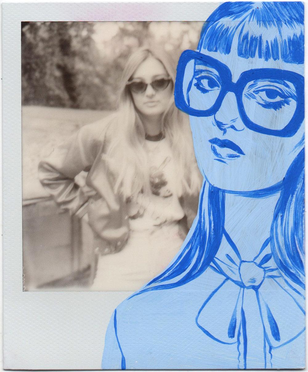 Polaroids-29.jpg