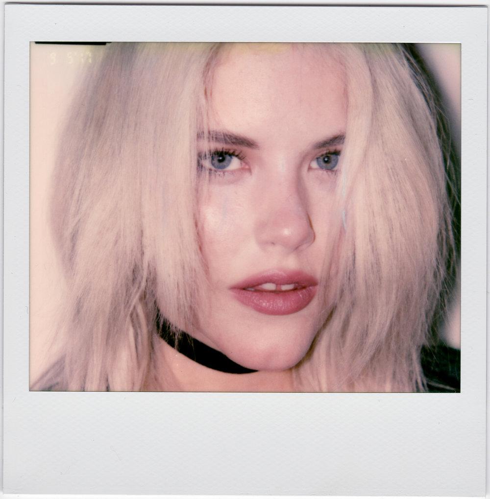 Ashley_Polaroid 1.jpg