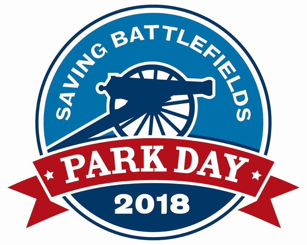 thumbnail_Park Day 2018 Logo 1.jpg