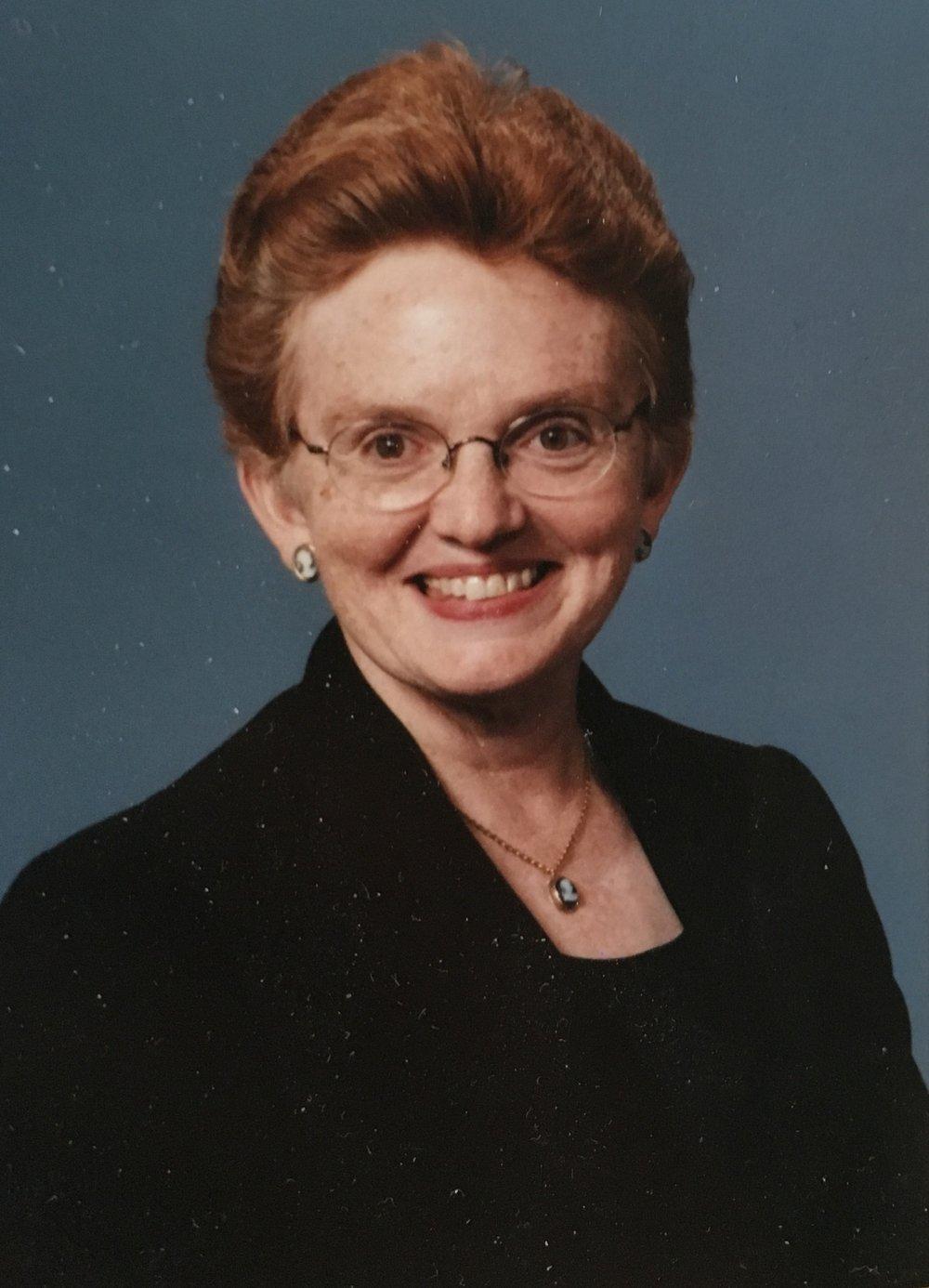 Margaret Clark Photo.JPG