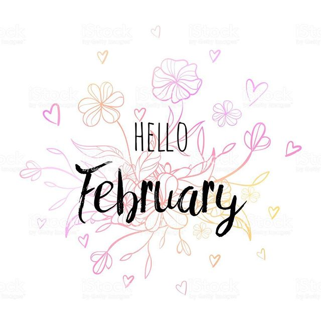 Love is in the air with February 💕 #handmadewithlove . . . . . #hugmesew #sustainablefashion #kids #like4like #ecofashion #toddlerootd #localbrand #shoplocal #kidsfashion#babygirls #ootd #trendykids #mompreneur #handmadeisbetter  #organickids #baby #hipsterkidsstyle #headband #kidsclothes #kidsfashiononsale #modernkidsclothes #scandi #etsybaby #shopsmall #babyfashion #babyclothes #babywearing
