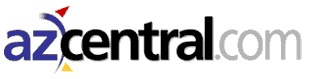 AZ-Central-logo-ShopTab.jpg