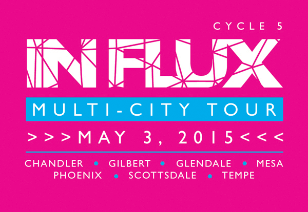http://influxaz.com/cycle-5-tour.html