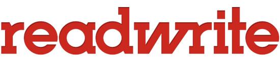 readwrite-logo.jpg