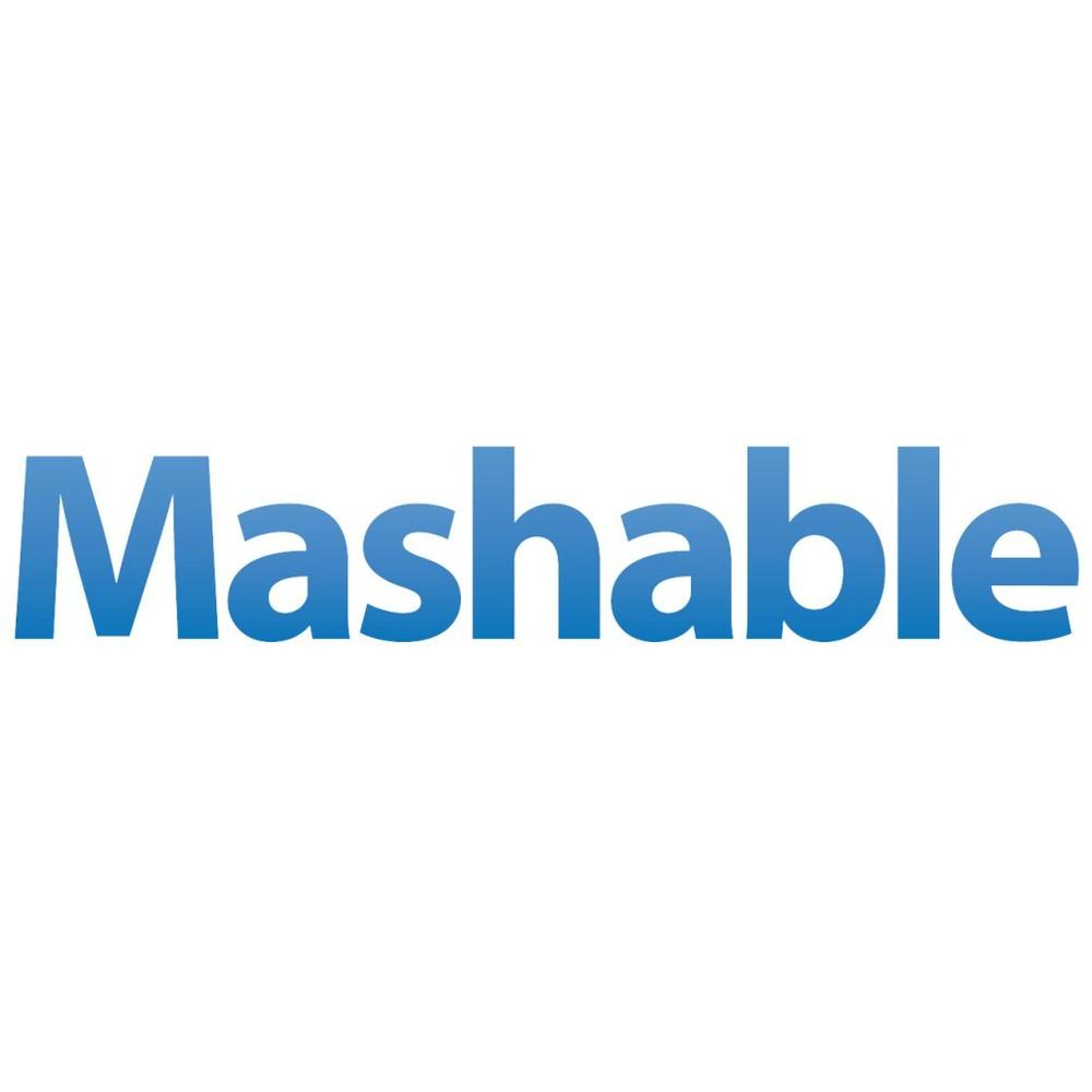 Mashable1.jpg