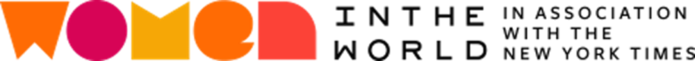witw-logo.png