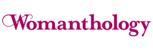 womanthology-logo-300x100.png