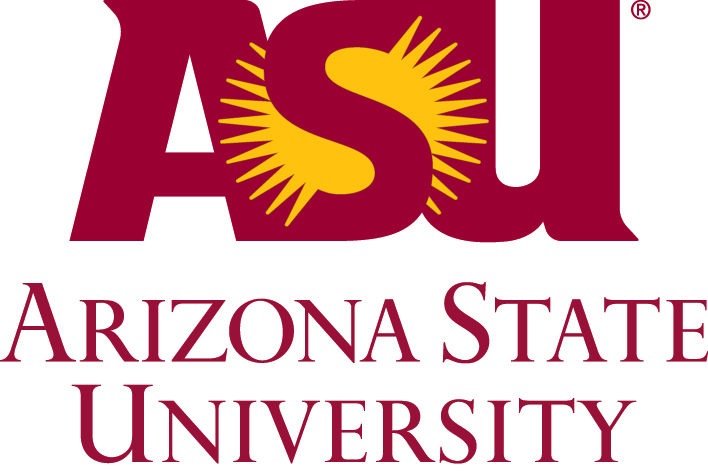Arizona-State-University-Logo1.jpg