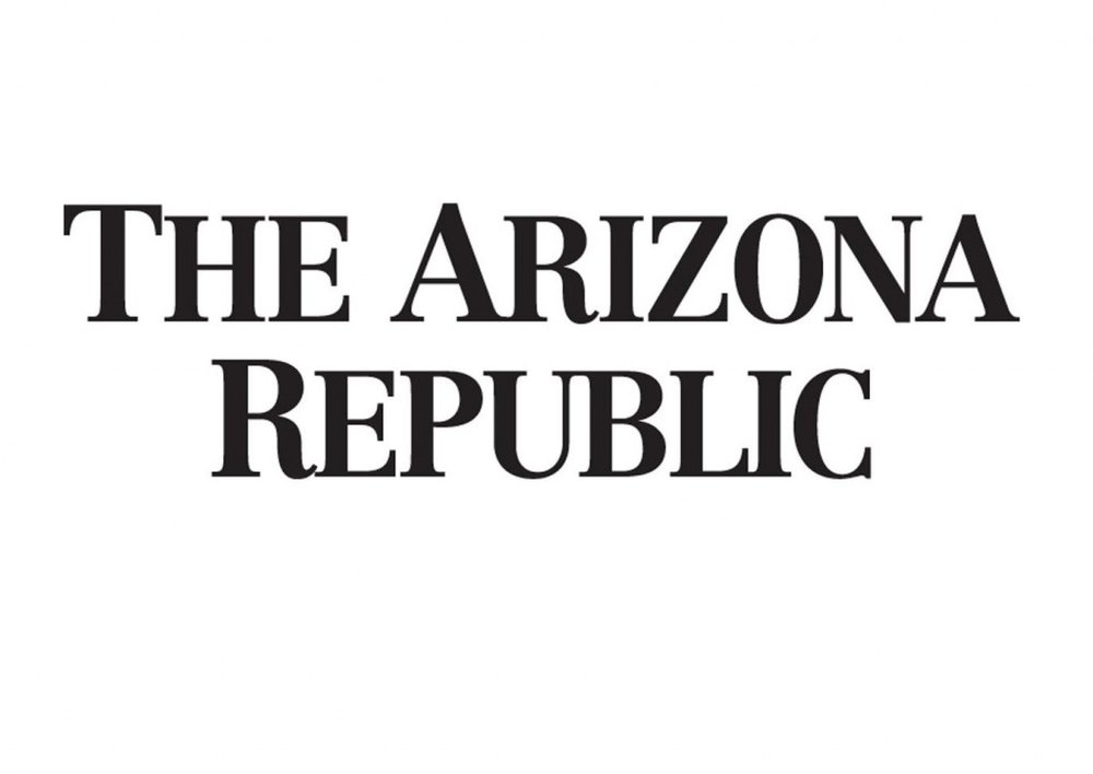 The-Arizona-Republic-Newspaper.jpg