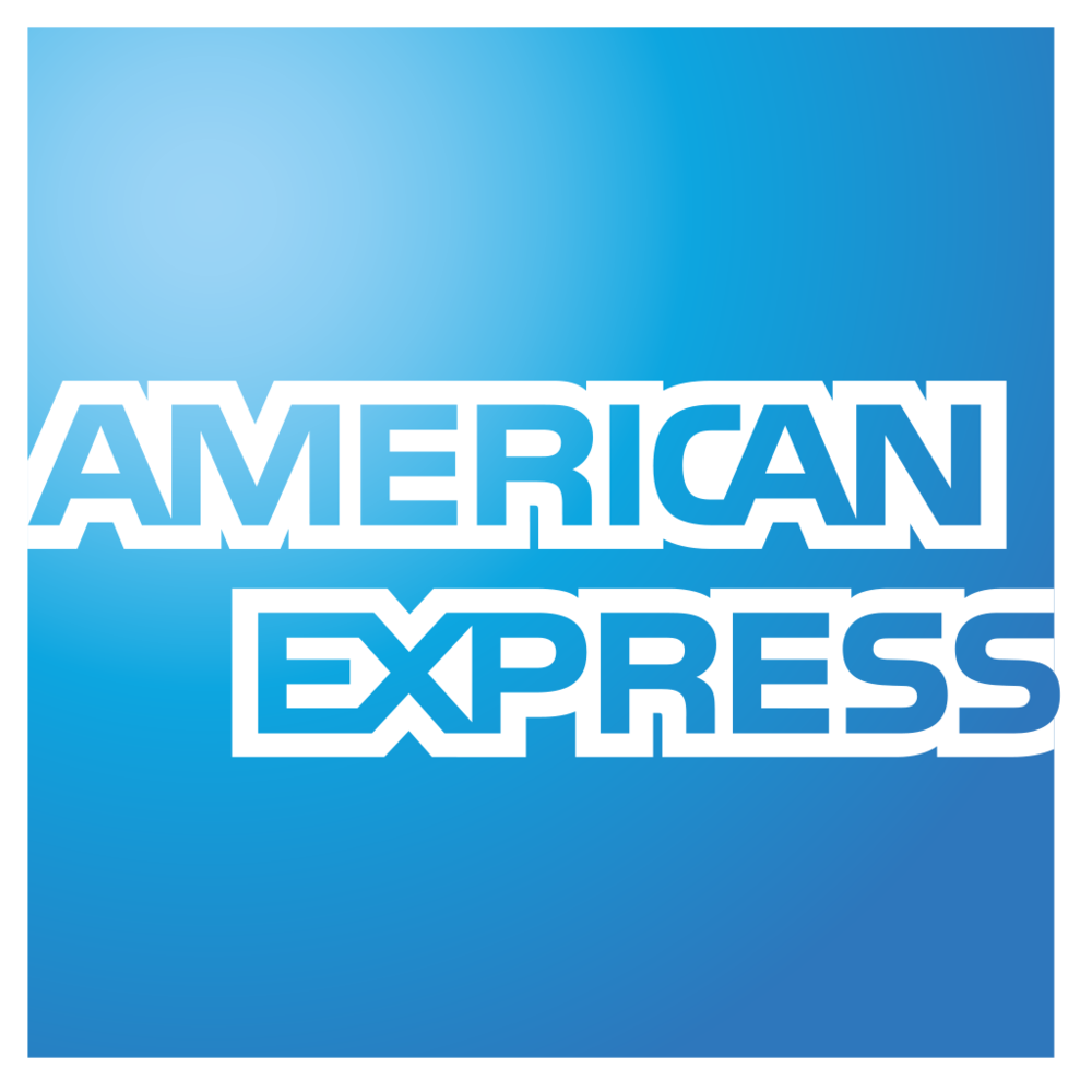 American Express about.png