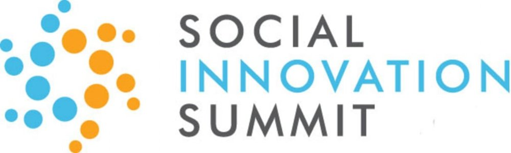Social Innovation Summit about.jpg