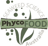 Phyco Food Co.