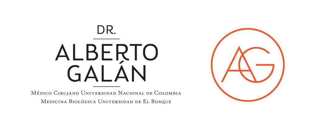 Alberto_Galan_Logo.jpg