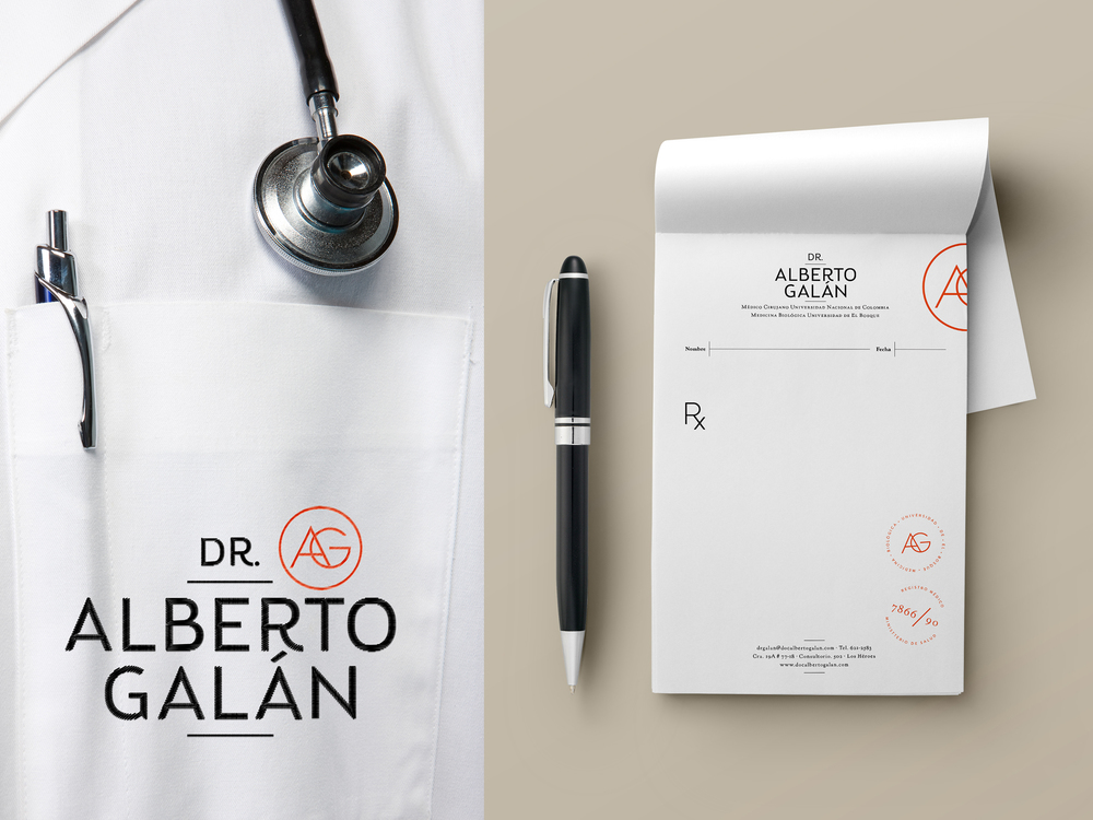 Alberto_Galan_Recetario.jpg