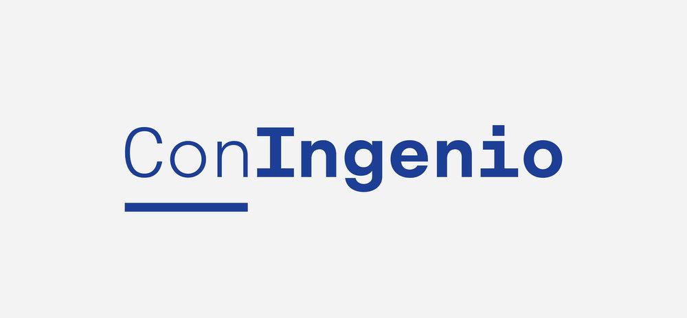 01_Fundacion_Santa_Fe_De_Bogota_Logo_ConIngenio.jpg