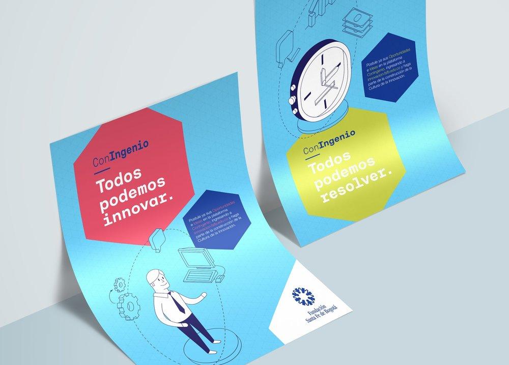 04Fundacion_Santa_Fe_De_Bogota_Posters_A.jpg