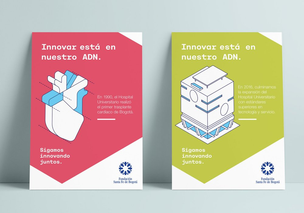 03_Fundacion_Santa_Fe_De_Bogota_Posters_B.jpg