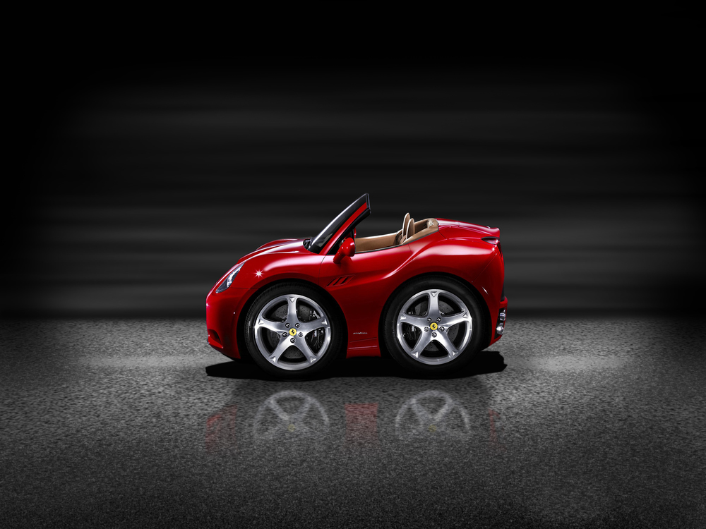 Ferrari California.jpg