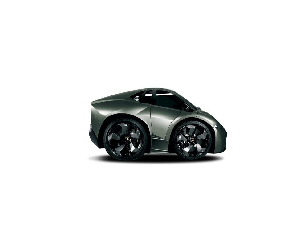 LamborghiniReventon.jpg