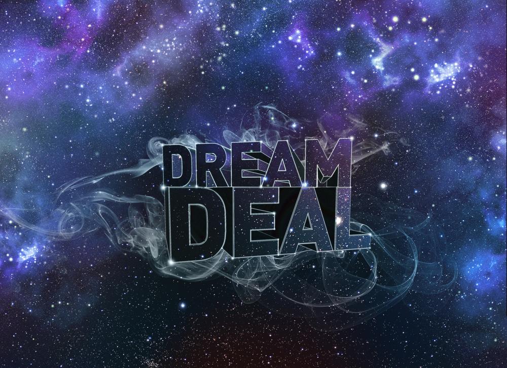 DreamDeal2.jpg