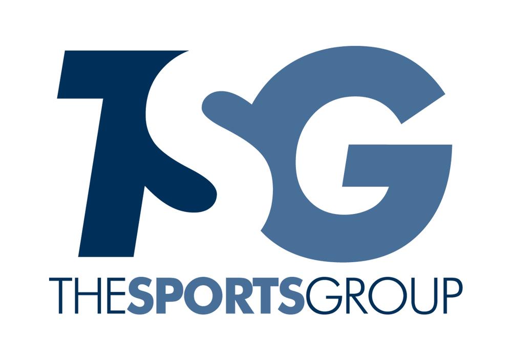 TSG Ver Pos.jpg