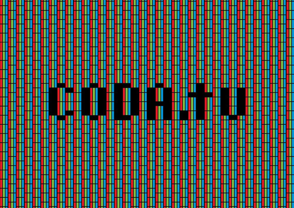 CodaTVlarge-01.jpg