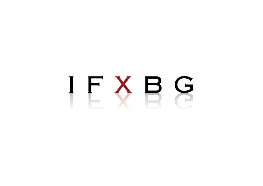 IFXBG-01.jpg