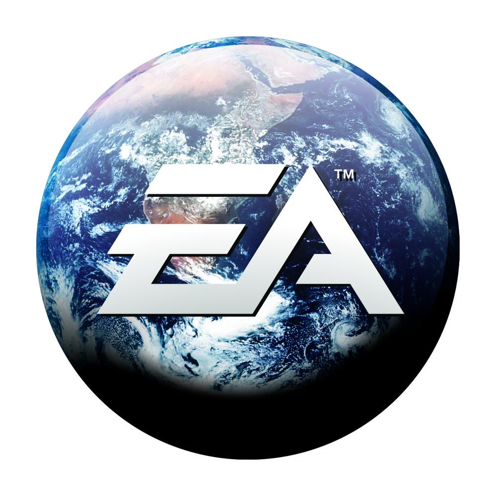 Format Sign Logo.jpg