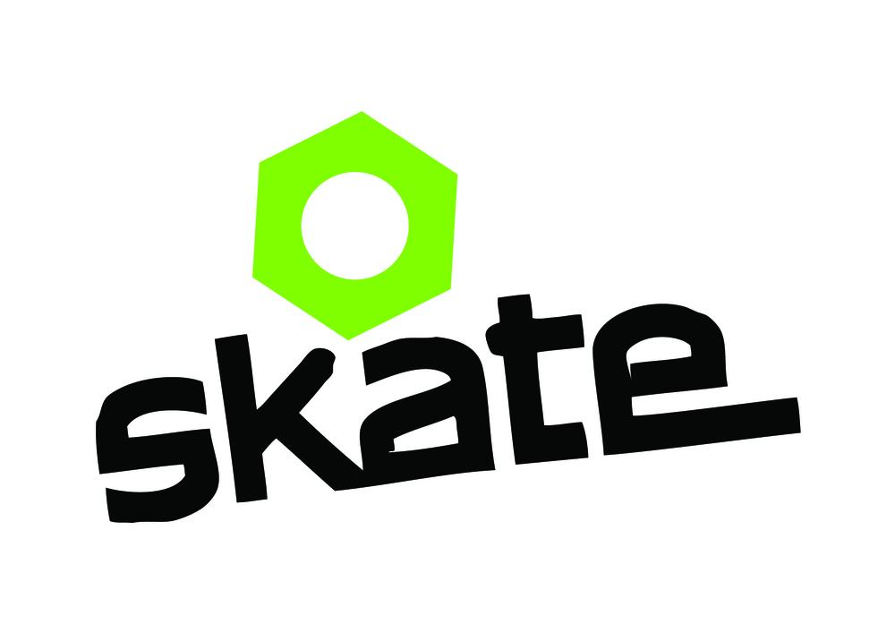 skate-01.jpg