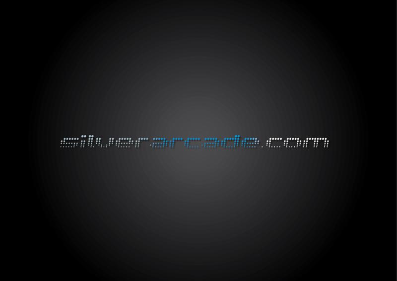 SilverArcade.jpg