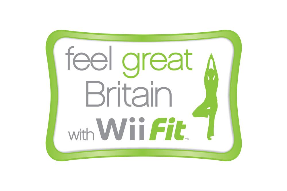 WiiFit_feel_great_Britain_RGB.jpg